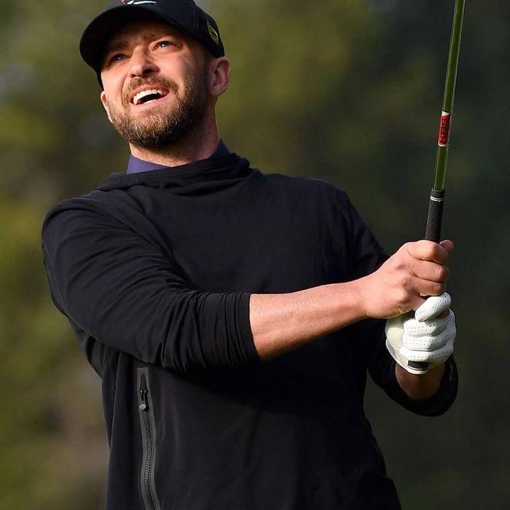 Pin on Justin Timberlake