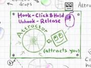 Portal cu jocuri online pentru copii recomanda, jocuri defence noi http://www.smileydressup.com/tag/ben-10-alien-force-games sau similare jocuri cu tractoare de iarna
