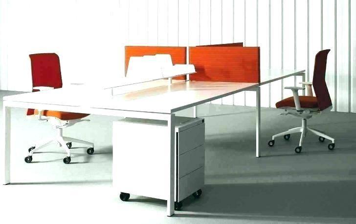 Nice Office Desk Beautiful Office Full Size Of Nice Office Desk