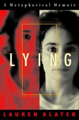 "Lying by Lauren Slater, Click to Start Reading eBook, ""The beauty of Lauren Slater's prose is shocking,"" said Newsday about Welcome to My Country, and now,"