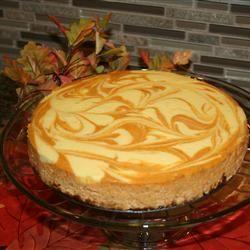 ... pumpkin swirl cheesecake pumpkins philadelphia swirls philadelphia