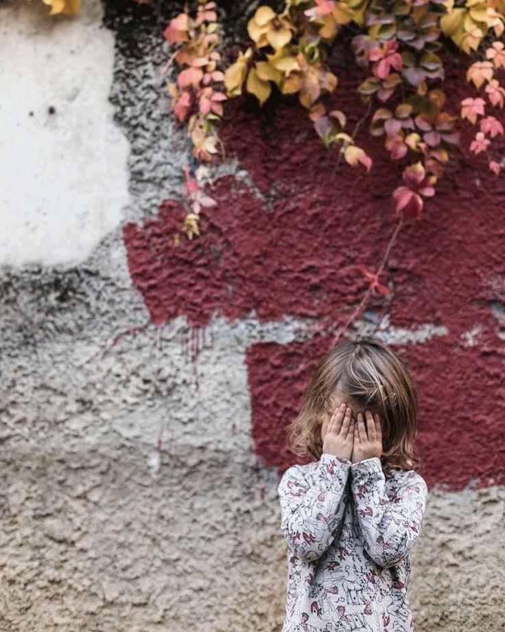#childabuseawareness Yaşasın bugün Cuma diyemiyorum bu sabah! Utanç ülkesi olma yolunda adım adım ilerliyoruz.   Repost'lamak serbest tepkinizi dile getirin!  Çocuk istismarı insanlık suçudur. #sessizkalma #cocukistismarinahayir