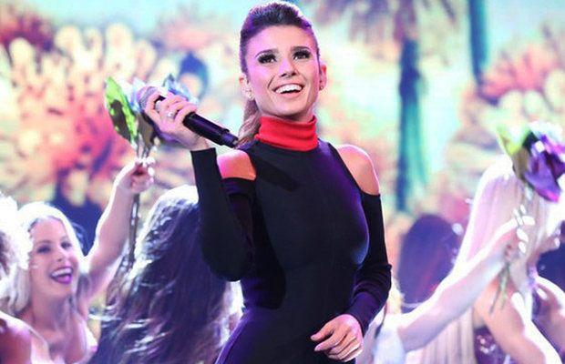 Paula Fernandes surge sem maquiagem e diz: 'Cara de menina' #BBB, #Cantora, #Críticas, #Festa, #Gente, #Idade, #Instagram, #M, #Morena, #Mundo, #Noticias, #PaulaFernandes, #Solteira http://popzone.tv/2017/01/paula-fernandes-surge-sem-maquiagem-e-diz-cara-de-menina.html