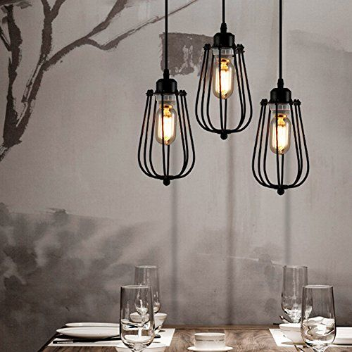 Vintage Light Bulb Retro Industrial Edison Metal Shade Ceiling Pendant Lamp Fixture Black Beisaqi http://www.amazon.co.uk/dp/B019ML0H28/ref=cm_sw_r_pi_dp_2ZE5wb1YMY9BD