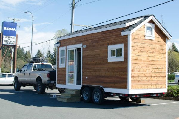 kingfisher-tiny-house-by-rewild-homes-001