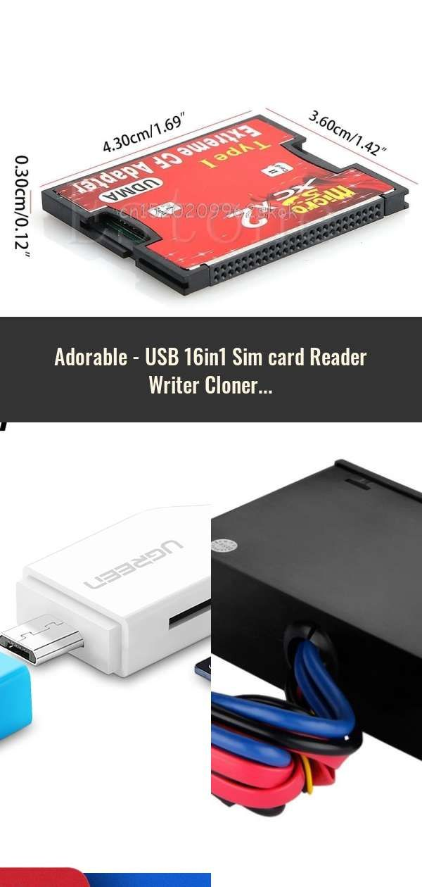 Pin On Memory Cards Accessories