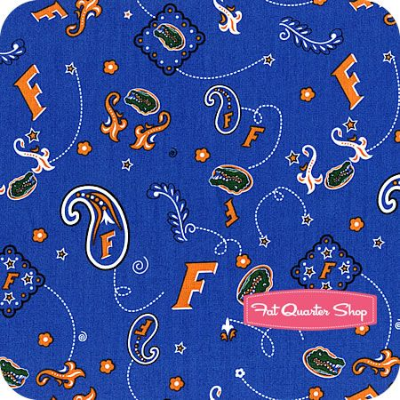 18 best orange and blue fabric images on pinterest blue fabric fat quarter shop and fat quarters. Black Bedroom Furniture Sets. Home Design Ideas
