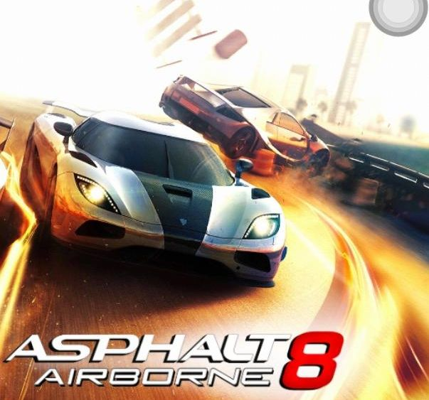 Best Racing Games for Android of 2017 {Top Racing Games}