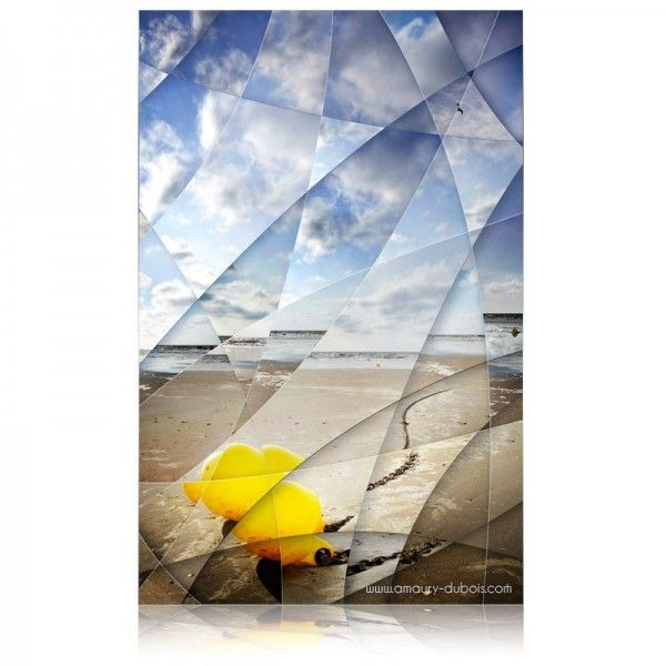 art-photo-beach-north-sea