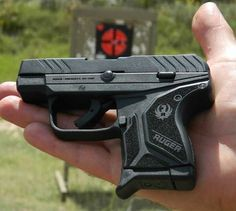 Top 5 Best .380 Pistols for Concealed Carry: 2016
