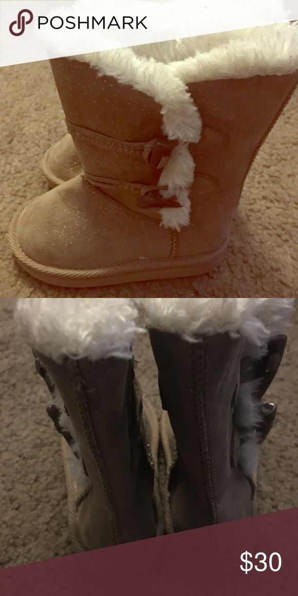 Toddler Boots Old Navy Toddler Boots Old Navy Shoes Boots