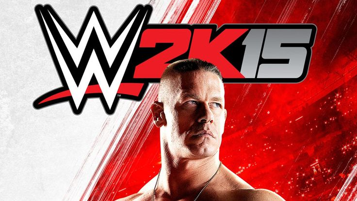 2K has announced WWE Superstar John Cena as the cover Superstar for WWE 2K15, the latest iteration of the longstanding WWE videogame franchise. WWE 2K15 is currently in development for Xbox One, Xbox 360, PlayStation 4 and PlayStation 3. WWE 2K15 is scheduled for release on October 28, 2014 in North America and October 31, 2014 internationally.