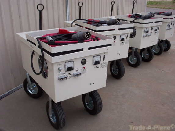Airport Ground Power Units : Images about airport vehicles on pinterest power