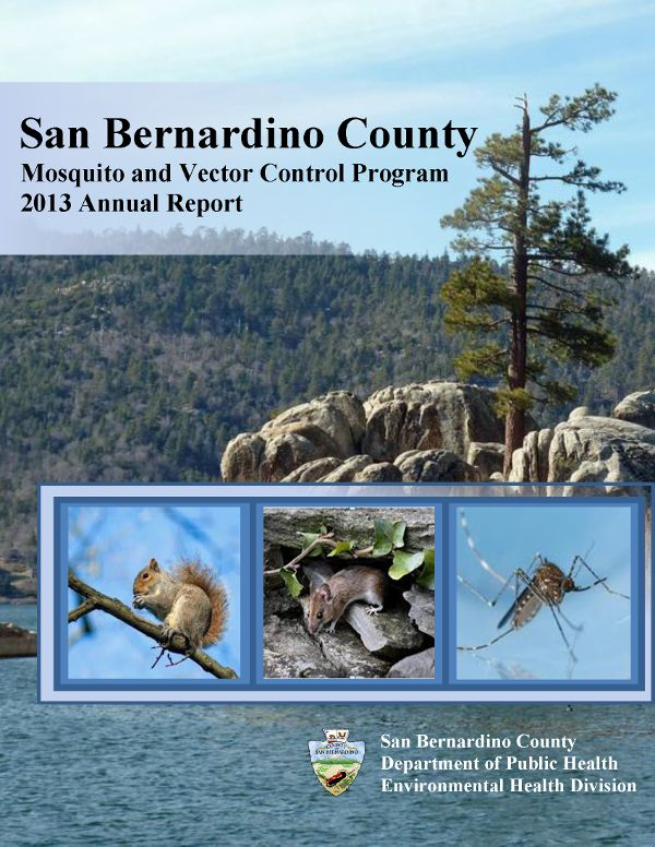 The #DEHS #Mosquito and #Vector Control (MVC) program has released their 2013 Annual Report! Visit the link below to view the several significant accomplishments #MVC made in 2013.  #vectorcontrol #report #information #mosquitos #westnilevirus #WNV #environmentalhealth