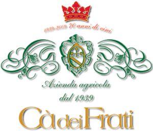 Home - Cà dei Frati - Lugana, Brolettino, Ronchedone, Rosa dei Frati, Cuvee dei Frati, Tre Filer, Cuvee Rosa dei Frati