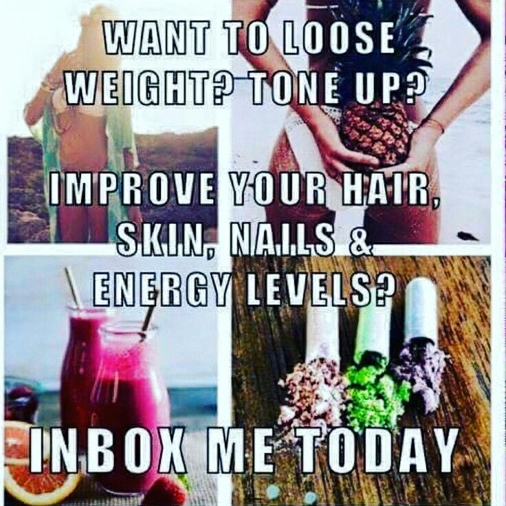 Interested? Message me! 💌 for more info! 🍇🍒🍓🍊🍋🍉