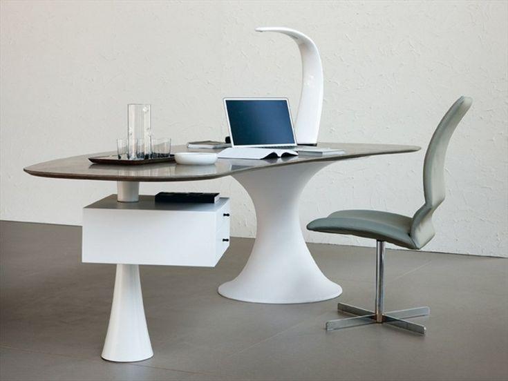 46 best muebles auxiliar de dise o moderno en murcia - Muebleria de angel ...
