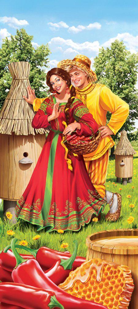 ирина кузубова художник: 981 изображение найдено в Яндекс.Картинках