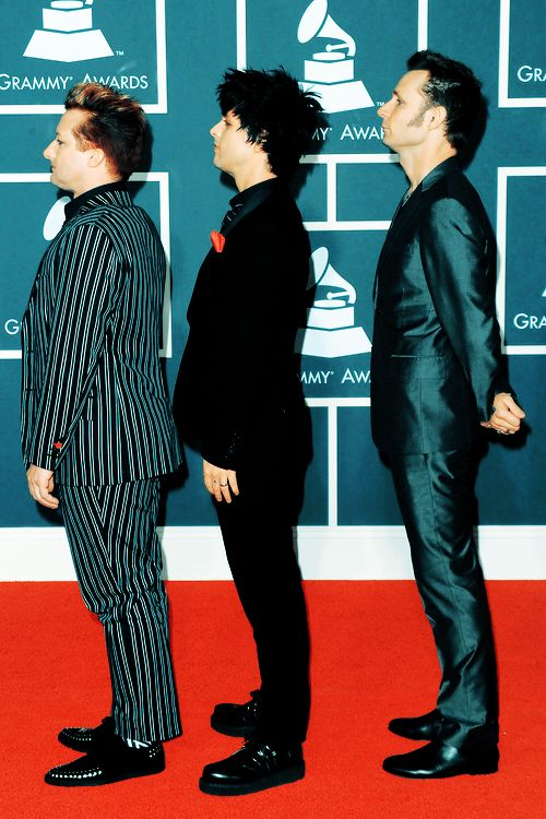 Aww Billie & Trè are so short:) Mike's average height, that lucky booger❤️