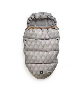 Fusak Elodie Details - Stroller Bag - Gilded Grey 2015