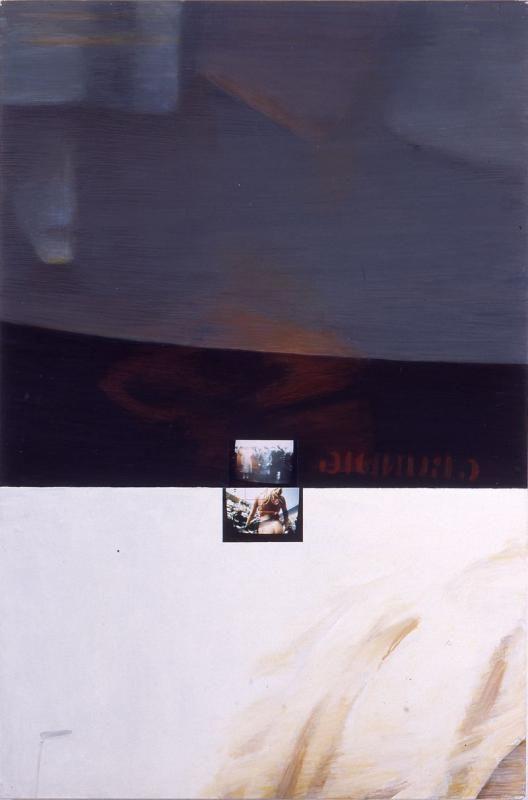TV-5, 1994