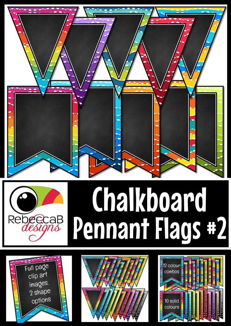 Classroom Design Patterns ~ Best images about dbt classroom posters organisation