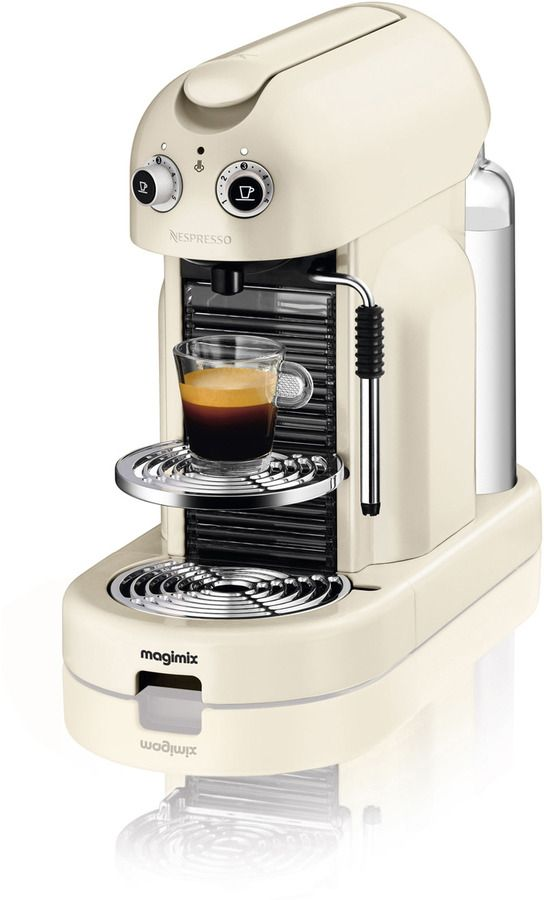 Les 25 meilleures idées de la catégorie Magimix nespresso sur ...