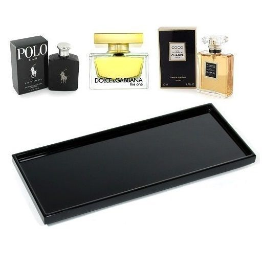 Black Trays | Black Coffee Table Tray | Black Coffee Table Trays | Black Ottoman Trays | Black Serving Trays | Black Tray | Black Wood Trays | Black Wood Tray | Black Serving Tray | Black Breakfast Tray | Black Breakfast Trays | Black Vanity Trays | InStyle Decor Luxury High Quality Trays from Hollywood www.instyle-decor.com/black-trays.html Over 10 Years Worldwide Shipping Experience