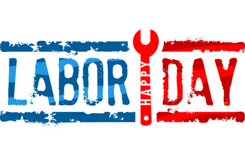 Happy Late Labor Day ;)  Click Here...  http://thenationalwealthcenterreview.com/happy-labor-day-2016  #laborday #labordayweekend #laborday2016