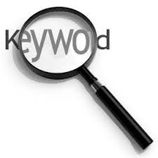 Wrong keyword selection leaves a harmful impact since your website will not receive significant traffic.There are a lot of tips available on keyword selection but I hope my post helps.