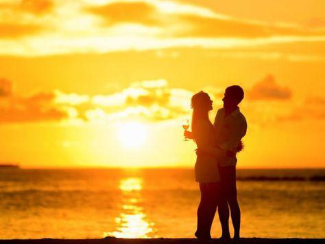 """Las relaciones de pareja tienen matices, es decir, pasan por distintas etapas y ciclos de vida. Enamorarse siempre es algo mágico y muy especial. El enamoramiento es una etapa muy pasional en la cual uno quisiera que el amor durara para siempre. Las decisiones son un tanto irracionales impulsadas por reacciones fisiológicas y cambios químicos del cerebro. El amor se convierte en una experiencia """"ciega"""" en la que decidimos no ver lo que tendríamos que ver."""