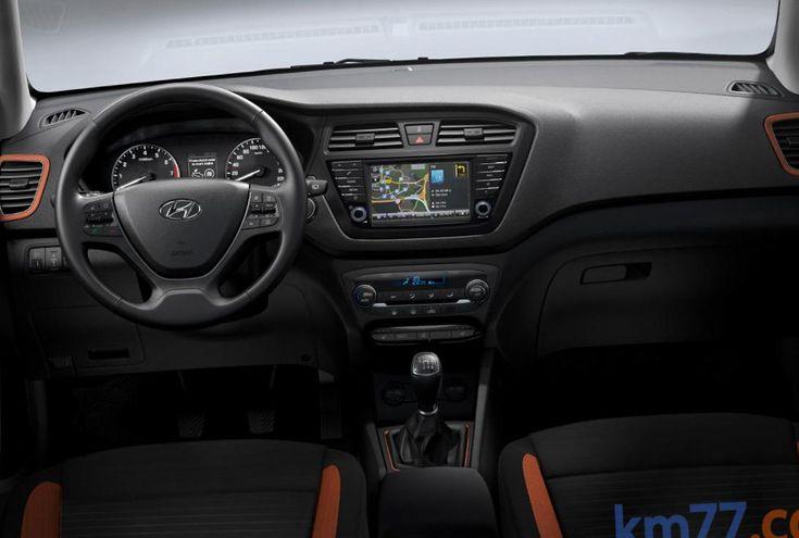 i20 3 doors Hyundai lease - http://autotras.com