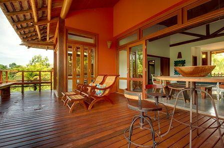Terravista 2 bedroom bungalow $325,00