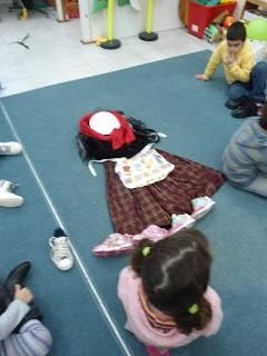 ~~kindergarten teacher ~~ΝΗΠΙΑΓΩΓΟΣ.....ΧΡΩΜΑΤΑ ΚΑΙ ΑΡΩΜΑΤΑ...: ΣΑΡΑΚΟΣΤΗΣ ..ΕΡΓΑ !!!!