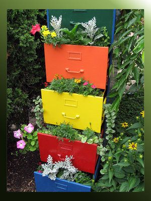Resultados de la Búsqueda de imágenes de Google de http://www.earthfuture.com/images/new/Creative_Recycling.jpg