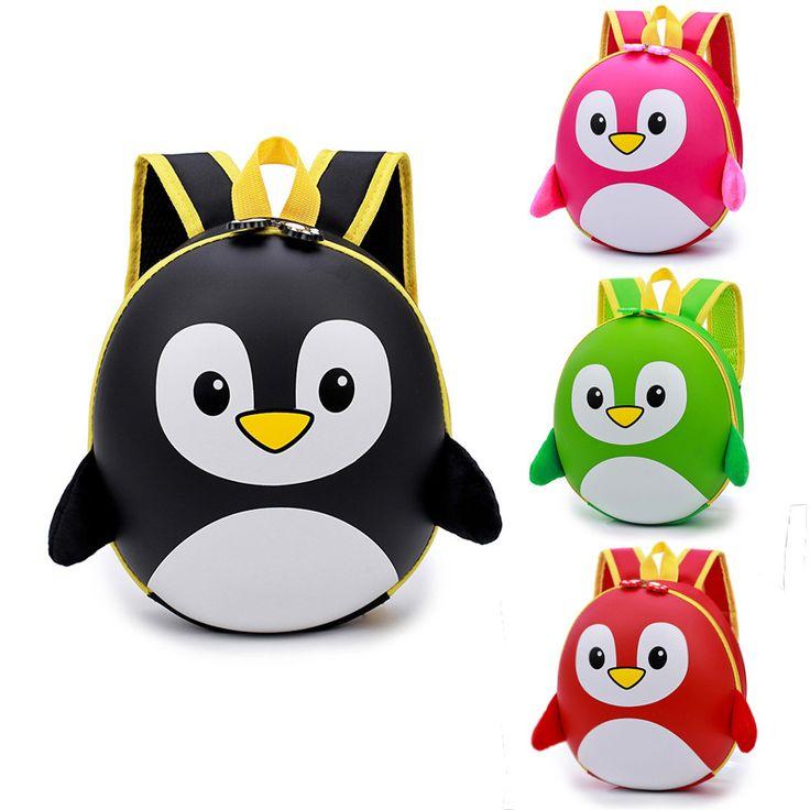 [59% off] Children 3D Animal Design School Bags boys girls Baby Kindergarten backpack Cartoon school Backpack Kids Satchel Mochila Escolar #WaistPacks #travel #holiday #fashion #celebrities  #bag #xmas #newyear #newyear2018 #2018 #shopping #beauty #outfit #ootd