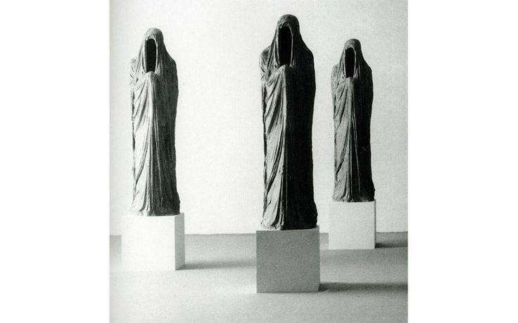 Bronze | Christian Lemmerz