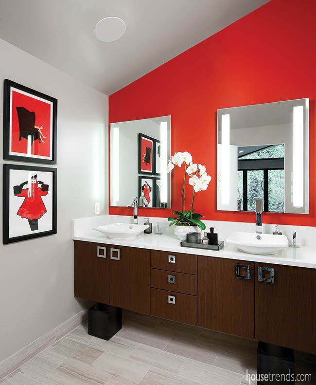 Bedroom Art Deco Red Accent Wall Bedroom Bedroom Bed Ideas Dark Carpet Bedroom Ideas: Best 20+ Red Accent Bedroom Ideas On Pinterest