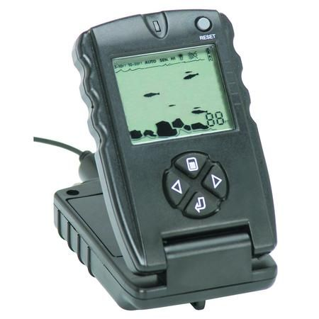 17 best images about fishing electronics on pinterest | boats, Fish Finder