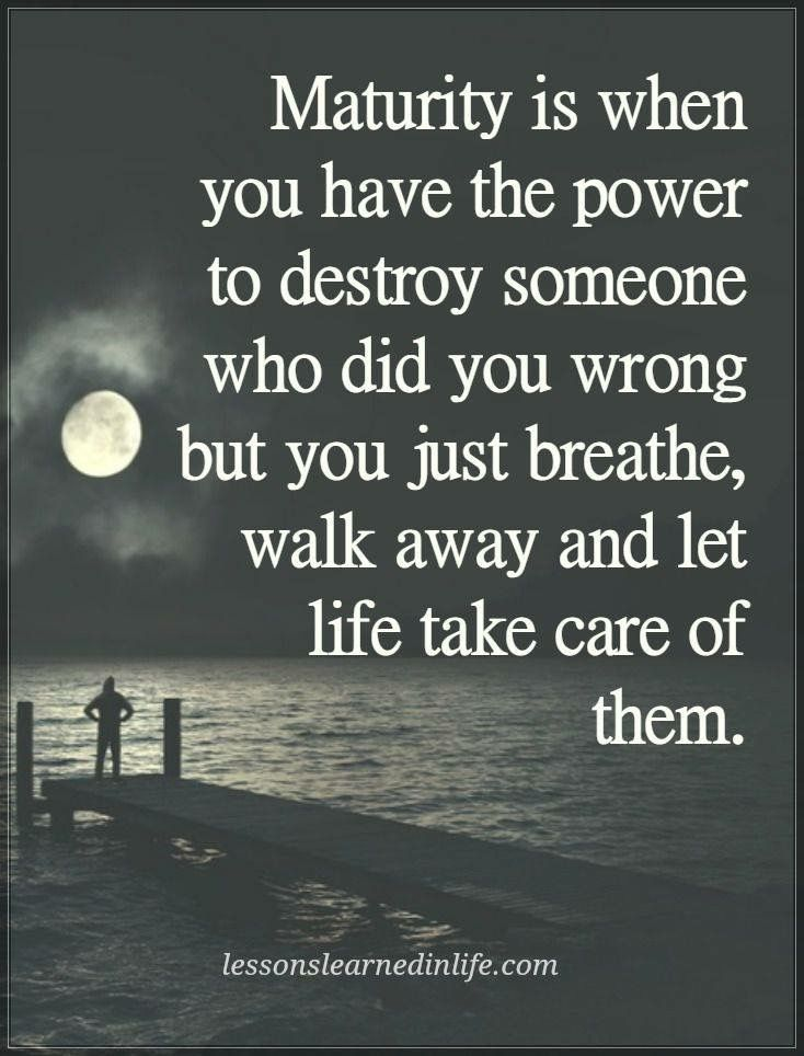 Best 25 hurtful people ideas on pinterest - All about karma ...