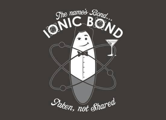 If only there was a caption for covalent bonding.