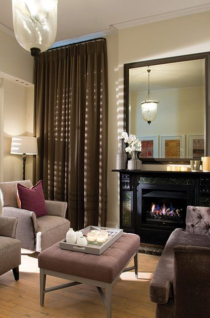 Superior Luxury Suite Lounge#CapeCadogan #CapeCadoganHotel #LuxuryAccommodationCapeTown #CapeTownBoutiqueHotel #BoutiqueHotel #CapeTownAccommodation