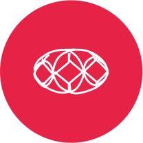 clue-do: Oval