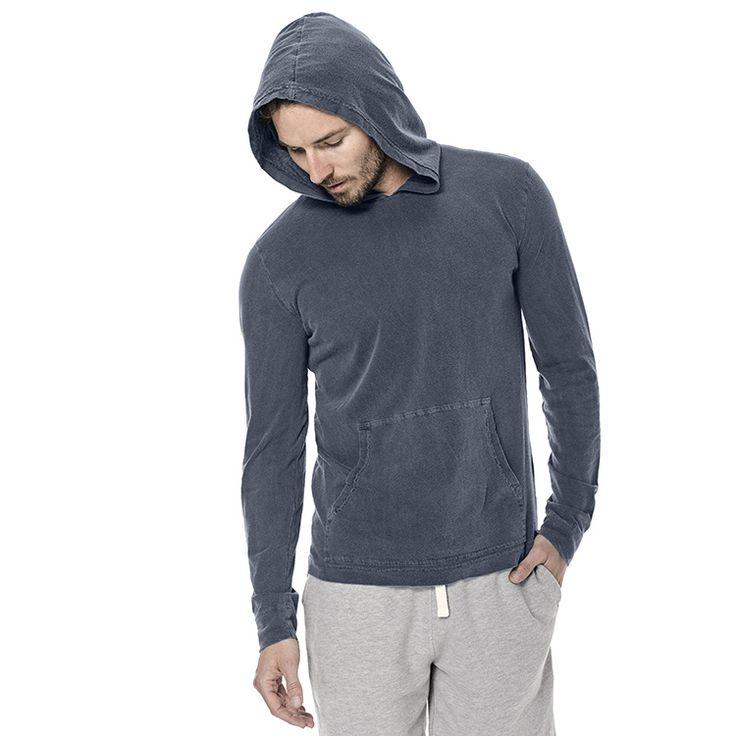 58 best Men's Sweaters images on Pinterest | Men's sweaters, Crew ...