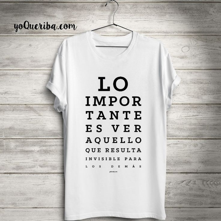 resultado de imagen de pinterest camisetas con cola para chica camisetas con frases. Black Bedroom Furniture Sets. Home Design Ideas