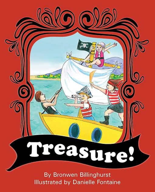 Enter to win: Treasure! - Off Loading with Sonny Bill Williams - The Caretaker of Imagination   http://www.dango.co.nz/s.php?u=hM4p2maP3094