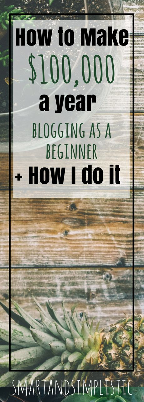 Make money from home with a blog. how to make money online from home with a blog. #bloggingtips #blogging #makemoney
