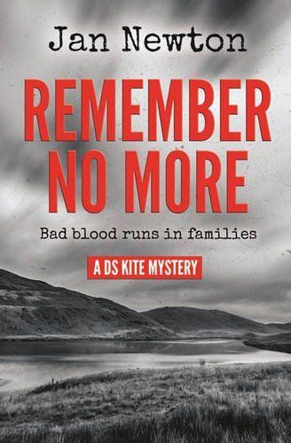 I was given an arc of Remember No More by the publishers, Honnofor a fair and honest review. Publishing day 16th March. Believe me, this is one to look out for!! I gaveRemember No More 4.5* out 0…