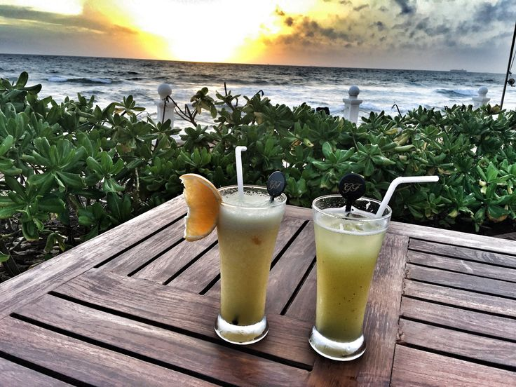 Sunset in colombo  Galle face hotel / colombo  #travel #holiday #explore #adventure #letsexplore #galleface #colombo #srilanka