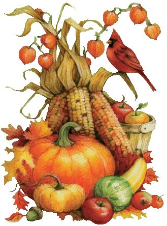 Harvest Time Arts And Crafts